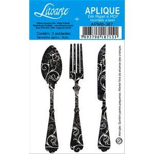 Decoupage-Aplique-em-Papel-e-MDF-Talheres-APM8-387---Litoarte--16650-