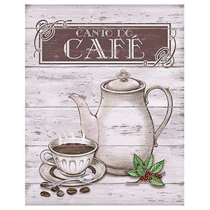 Placa-em-MDF-e-Papel-Decor-Home-Canto-do-Cafe-DHPM-042---Litoarte--17179-