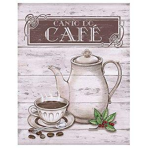 Placa-em-MDF-e-Papel-Decor-Home-Canto-do-Cafe-DHPM-042---Litoarte--17179-