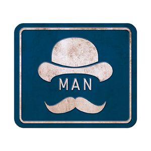 Placa-em-MDF-e-Papel-Decor-Home-Man-DHPM-031---Litoarte--17207-
