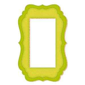 Decoupage-Aplique-em-Papel-e-MDF-Moldura-APM12-057---Litoarte