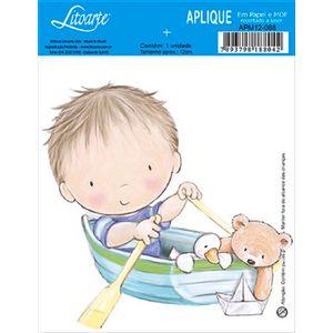 Decoupage-Aplique-em-Papel-e-MDF-Menino-APM12-088---Litoarte