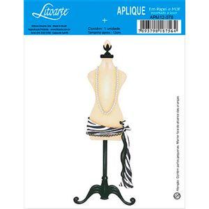 Decoupage-Aplique-em-Papel-e-MDF-Manequim-APM12-078---Litoarte