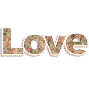 Decoupage-Aplique-em-Papel-e-MDF-Love-APM12-043---Litoarte