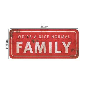 Placa-em-MDF-e-Papel-Decor-Home-Family-DHPM2-003---Litoarte--17216-