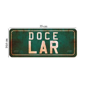 Placa-em-MDF-e-Papel-Decor-Home-Doce-Lar-DHPM2-006---Litoarte--17220-