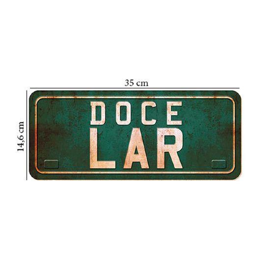 Placa-em-MDF-e-Papel-Decor-Home-Doce-Lar-DHPM2-006---Litoarte--17220-