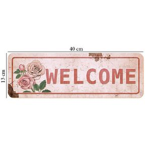 Placa-em-MDF-e-Papel-Decor-Home-Welcome-DHPM2-010---Litoarte--17212-
