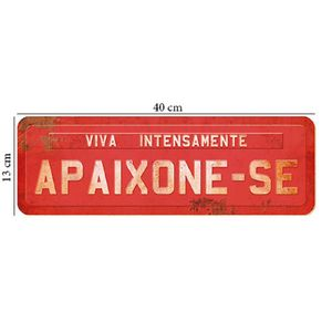 -Placa-em-MDF-e-Papel-Decor-Home-Viva-Intensamente-DHPM2-012---Litoarte--17214-