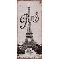 Placa-em-MDF-e-Papel-Decor-Home-Paris-DHPM3-001---Litoarte