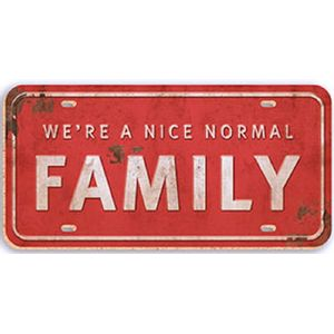 Decoupage-Aplique-em-Papel-e-MDF-Mensagem-Family-APM8-337---Litoarte