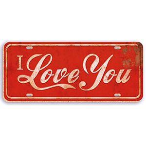 Decoupage-Aplique-em-Papel-e-MDF-I-Love-You-APM8-338---Litoarte