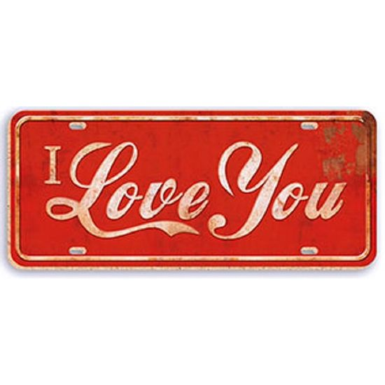 Decoupage-Aplique-em-Papel-e-MDF-I-Love-You-APM8-338---Litoarte