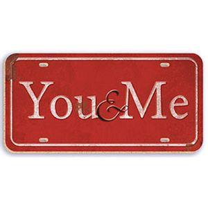 Decoupage-Aplique-em-Papel-e-MDF-You---Me-APM8-339---Litoarte