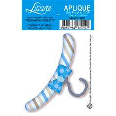 Decoupage-Aplique-em-Papel-e-MDF-Cabide-APM8-380---Litoarte
