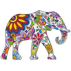 Decoupage-Aplique-em-Papel-e-MDF-Elefante-APM8-402---Litoarte