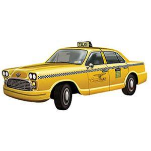 Decoupage-Aplique-em-Papel-e-MDF-Carro-APM8-405---Litoarte