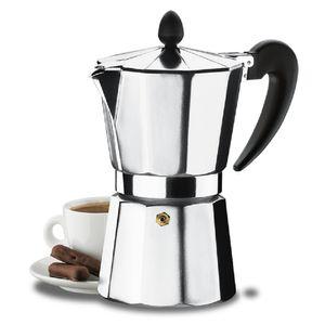 Cafeteira-Italiana-em-Aluminio-300ml-Verona-2182-100---Brinox