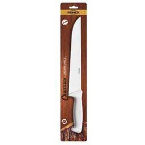 Faca-Carne-25cm-Aco-Inox-10--polegadas-Branca-2553-301---Brinox