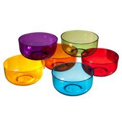 Conjunto-com-6-Cremeiras-Retro-Coloridas-300ml-COT2-20101-7188---Coza