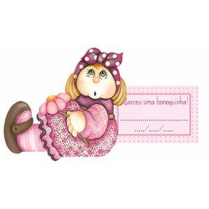 Lembrancinhas-de-Nascimento-MDF-Decoupage-Gravida-DMA-016---Litoarte