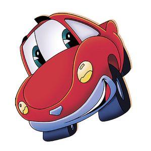 Decoupage-Aplique-em-Papel-e-MDF-Carro-APM20-005---Litoarte