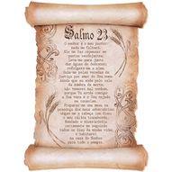 Decoupage-Aplique-em-Papel-e-MDF-Salmo-23-APM20-011---Litoarte