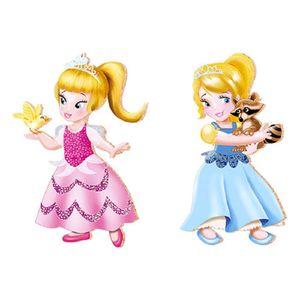 Decoupage-Aplique-em-Papel-e-MDF-Princesas-APM3-061---Litoarte