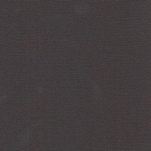 Papel-Scrapbook-Texturizado-Preto-KFST028---Toke-e-Crie