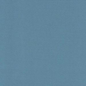 apel-Scrapbook-Texturizado-Azul-Escuro-KFST020---Toke-e-Crie