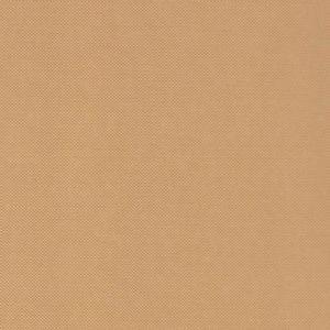 Papel-Scrapbook-Texturizado-Argila-KFST004---Toke-e-Crie