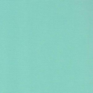Papel-Scrapbook-Texturizado-Azul-Piscina-KFST023---Toke-e-Crie