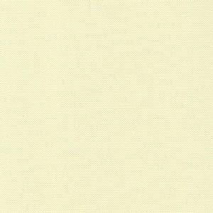 Papel-Scrapbook-Texturizado-Marfim-KFST029---Toke-e-Crie
