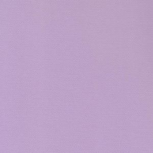Papel-Scrapbook-Texturizado-Lilas-Medio-KFST003---Toke-e-Crie