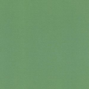 Papel-Scrapbook-Texturizado-Verde-Mata-KFST019---Toke-e-Crie
