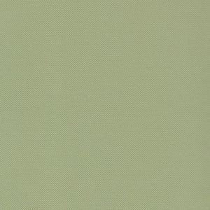 Papel-Scrapbook-Texturizado-Verde-Capim-KFST002---Toke-e-Crie