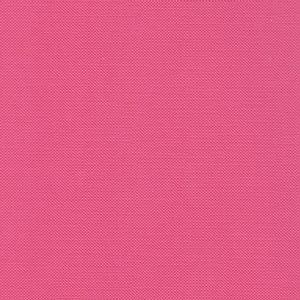 Papel-Scrapbook-Texturizado-Rosa-Pink-KFST010---Toke-e-Crie