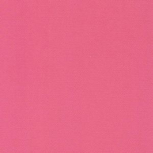 Papel-Scrapbook-Texturizado-Rosa-KFST011---Toke-e-Crie