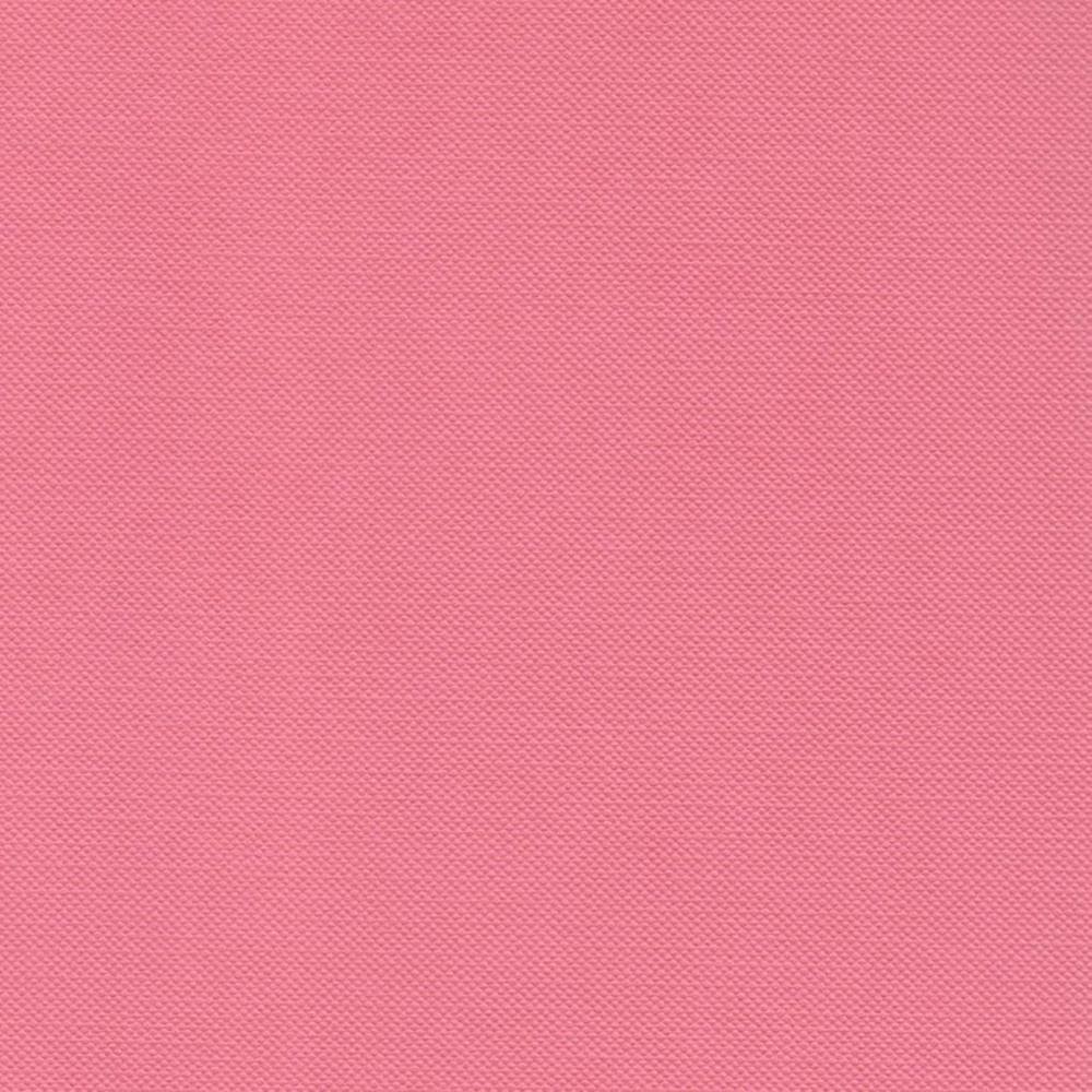 Papel scrapbook texturizado rosa claro kfst012 toke e for Papel texturizado pared