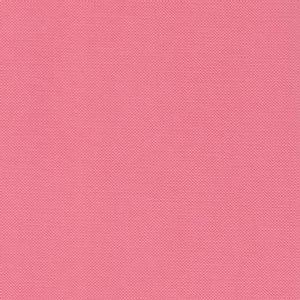 Papel-Scrapbook-Texturizado-Rosa-Claro-KFST012---Toke-e-Crie