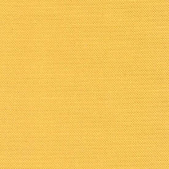Papel-Scrapbook-Texturizado-Amarelo-KFST015---Toke-e-Crie