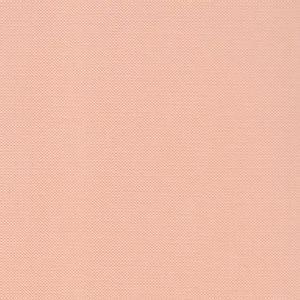 Papel-Scrapbook-Texturizado-Rosa-Pastel-KFST014---Toke-e-Crie