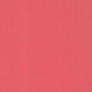 Papel-Scrapbook-Texturizado-Vermelho-Escarlate-KFST017---Toke-e-Crie