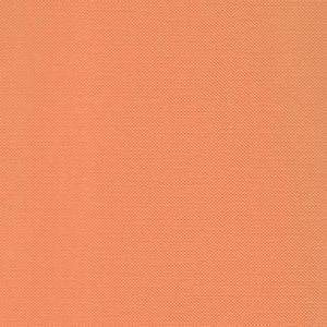 Papel-Scrapbook-Texturizado-Laranja-KFST018---Toke-e-Crie