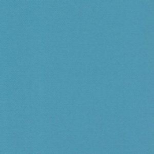 Papel-Scrapbook-Texturizado-Azul-Turquesa-KFST021---Toke-e-Crie
