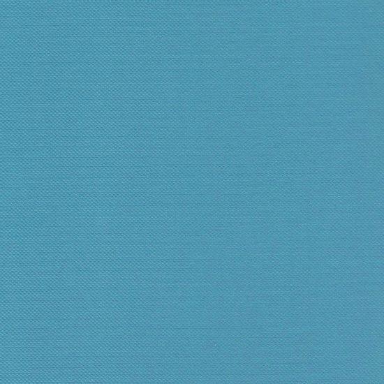 Papel scrapbook texturizado azul turquesa kfst021 toke e for Papel pintado azul turquesa