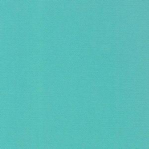 Papel-Scrapbook-Texturizado-Azul-Mar-KFST022---Toke-e-Crie