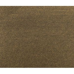 Papel-Scrapbook-Cardstock-Cintilante-Cobre-KFSC020---Toke-e-Crie
