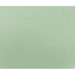 Papel-Scrapbook-Cardstock-Cintilante-Verde-Menta-KFSC002---Toke-e-Crie