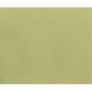 Papel-Scrapbook-Cardstock-Cintilante-Verde-Claro-KFSC003---Toke-e-Crie